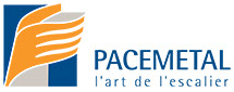pacemetal